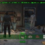 higher settlement budget fallout 4