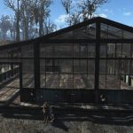 SNAP'N BUILD - GREENHOUSE