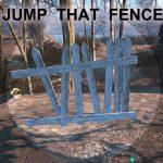 Большие прыжки