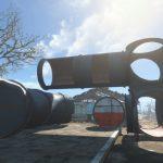 Трубы для вашего поселения