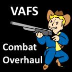 VAFS-Система ускоренной фокусировки