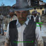 Много новых поселенцев и противников