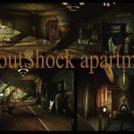 Fallout Shock Апартаменты