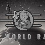 Old World Radio 2