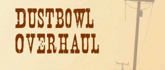 Dustbowl Overhaul