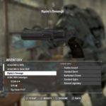 Оружие колониальных морских пехотинцев