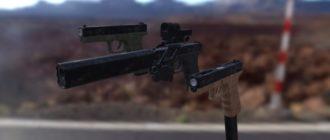 Glock 17-18