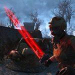 plasma sword variations