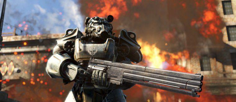 M2045 револьвер винтовка -M2045 Magnum Revolver Rifle